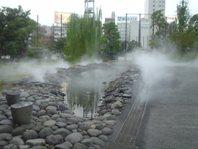 20070219iwebj.JPG