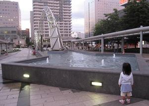 20100801sapporo.JPG