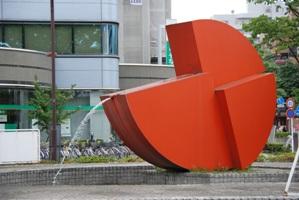 20100626higashikurume.JPG