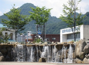 20100822kinugawa.JPG